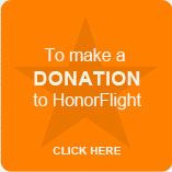To Make a Donation To Honor Flight
