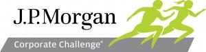 2013_CC_logo_2C_green